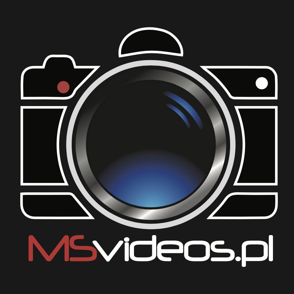 logo-czarne-2